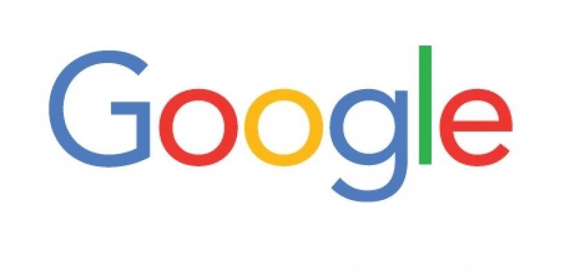 Поисковая машина Google