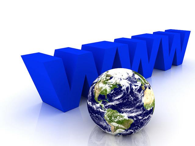 Нужен ли www в начале адреса сайта