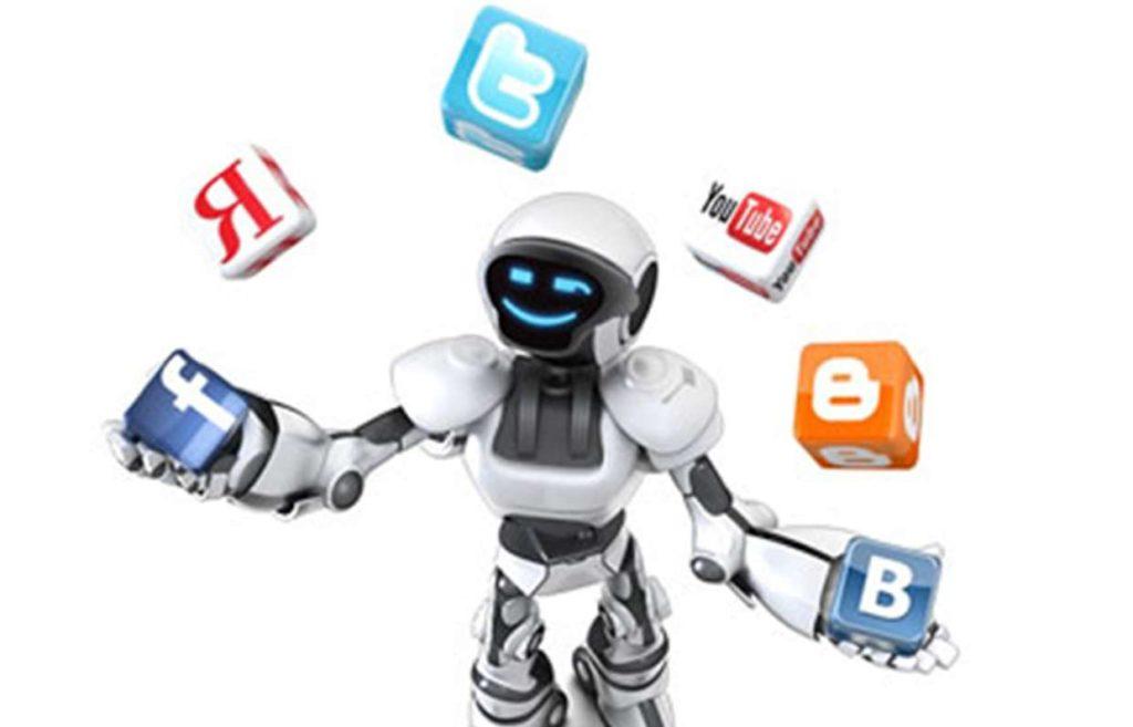 Что хотят роботы поисковых систем