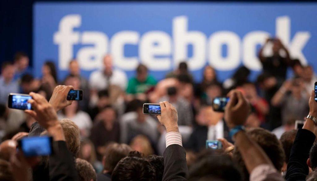 Социальные сети и SEO