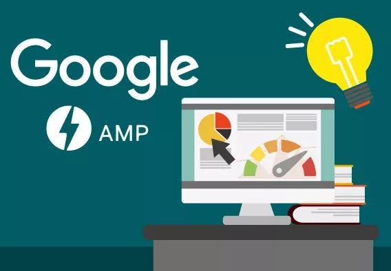 Счетчик страниц AMP Google в Яндекс.Метрике
