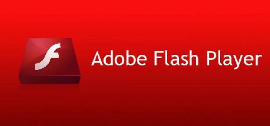 Google откажется от Flash в течении 2020 года