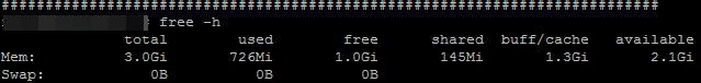 Чем отличается сервер VPS от VDS